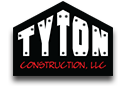 Tyton Construction